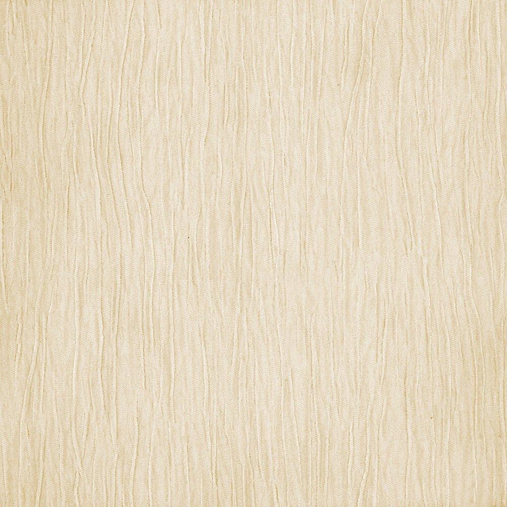 Holden opus loretta beige plain textured italian vinyl for Opus wallpaper range