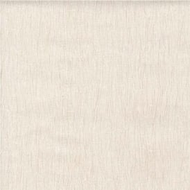Holden Opus Loretta Texture Cream Wallpaper 33712
