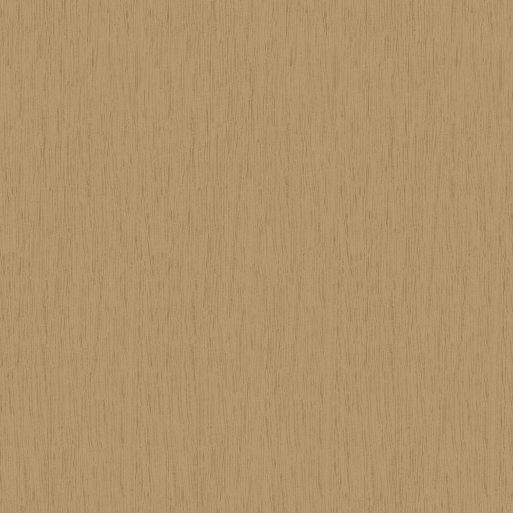 Holden opus loretta gold plain textured italian vinyl for Opus wallpaper range