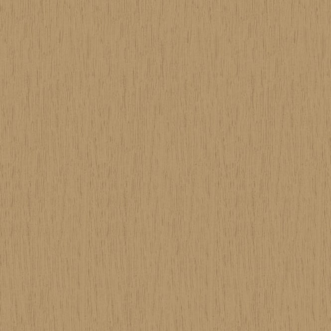 Holden Opus Loretta Texture Gold Wallpaper 33714