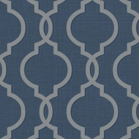 geometric design wallpaper simple laticia geometric baroque pattern wallpaper metallic glitter textured 65493 trellis triangle geo want