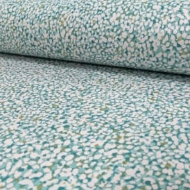 Holden Decor Quartz Spot Pattern Metallic Painted Dots Motif Wallpaper 11522