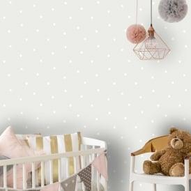 Prime Childrens Wallpaper Kids Wallpaper I Want Wallpaper Download Free Architecture Designs Embacsunscenecom