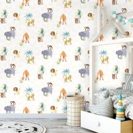 Astounding Childrens Wallpaper Kids Wallpaper I Want Wallpaper Download Free Architecture Designs Embacsunscenecom