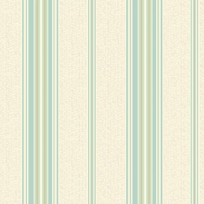 Holden Decor Holden K2 Shiro Stripe Pattern Textured Embossed Vinyl Glitter Striped Wallpaper 75703