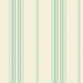 Holden K2 Shiro Stripe Pattern Textured Embossed Vinyl Glitter Striped Wallpaper 75703