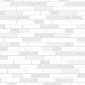 Holden Oblong Granite Tile Wallpaper 89193
