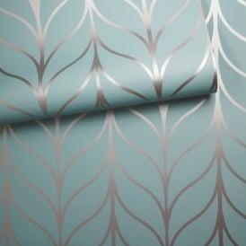 Blue Teal Wallpaper At I Want Wallpaper