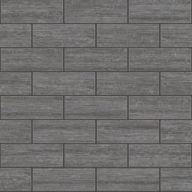Holden Wood Tile Wallpaper 89216