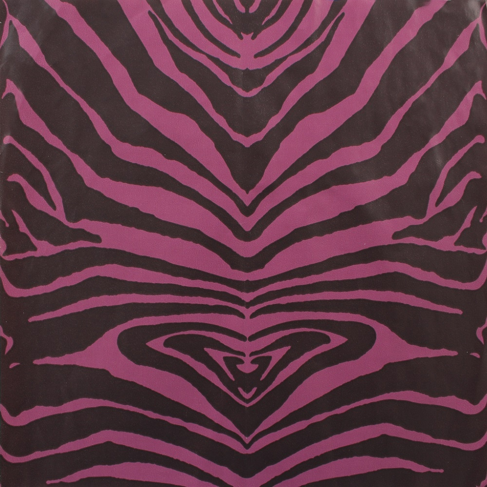 pink and white zebra print wallpaper images