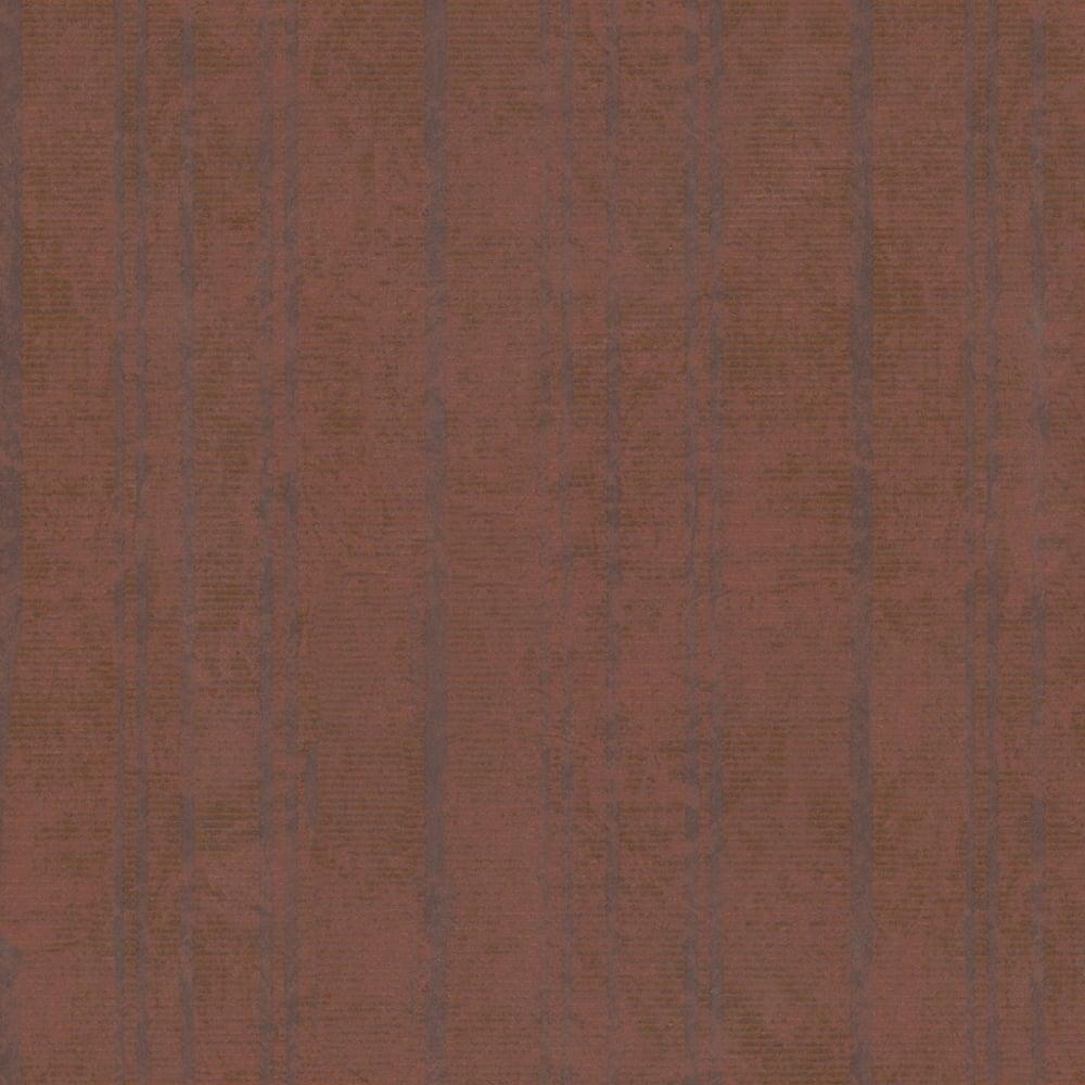Good Wallpaper Marble Wood - marburg-wallcoverings-marburg-lyra-stripe-pattern-wallpaper-modern-metallic-marble-textured-motif-53143-p3801-9358_image  Pictures_461999.jpg