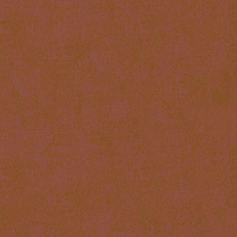 Most Inspiring Wallpaper Marble Wood - marburg-wallcoverings-marburg-lyra-texture-marble-pattern-wallpaper-modern-metallic-motif-53129-p3796-9339_image  Snapshot_25103.jpg