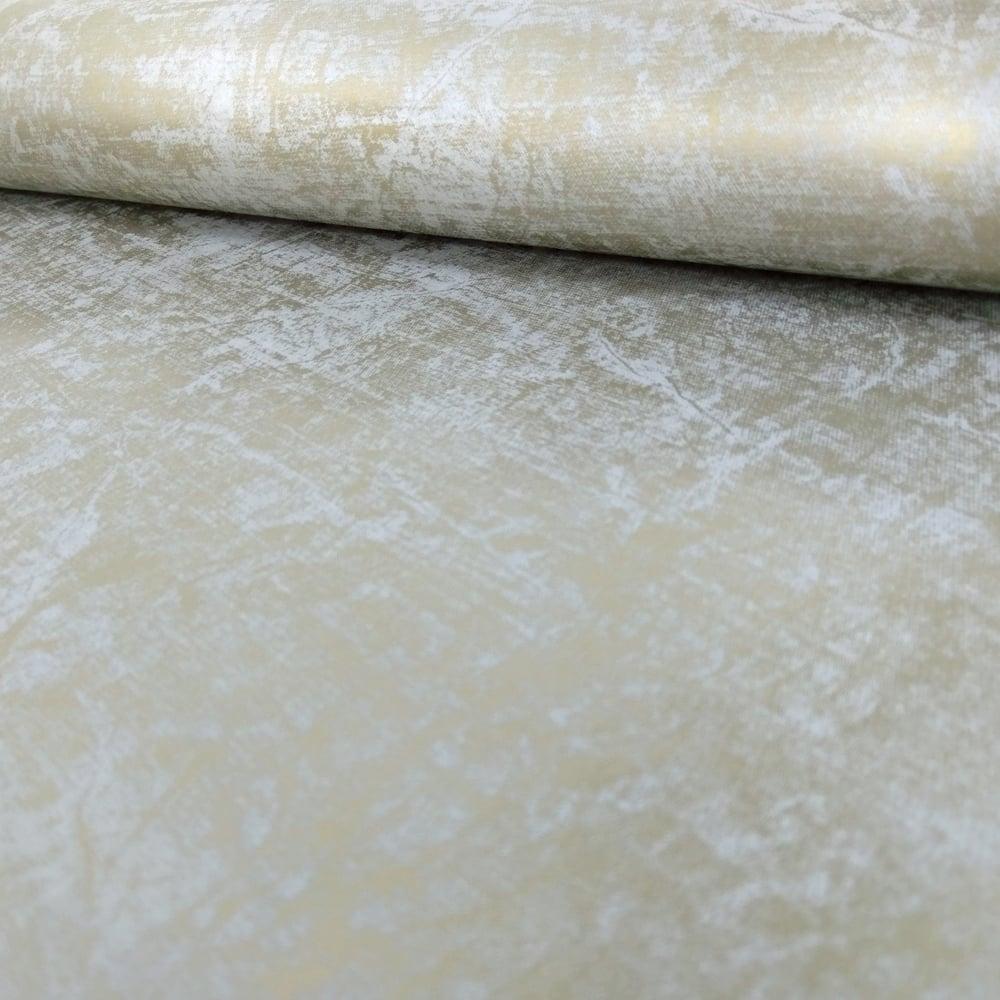 Marburg Lyra Texture Marble Pattern Wallpaper Modern Metallic Motif 53130