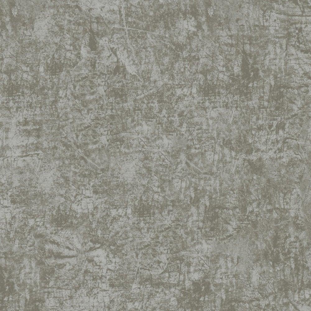 marburg lyra texture marble pattern wallpaper modern metallic  - marburg lyra texture marble pattern wallpaper modern metallic motif