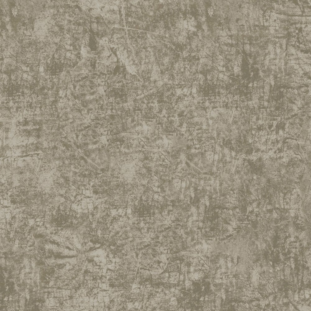 Popular Wallpaper Marble Macbook Air - marburg-wallcoverings-marburg-lyra-texture-marble-pattern-wallpaper-modern-metallic-motif-53132-p3798-9349_image  Picture_204835.jpg