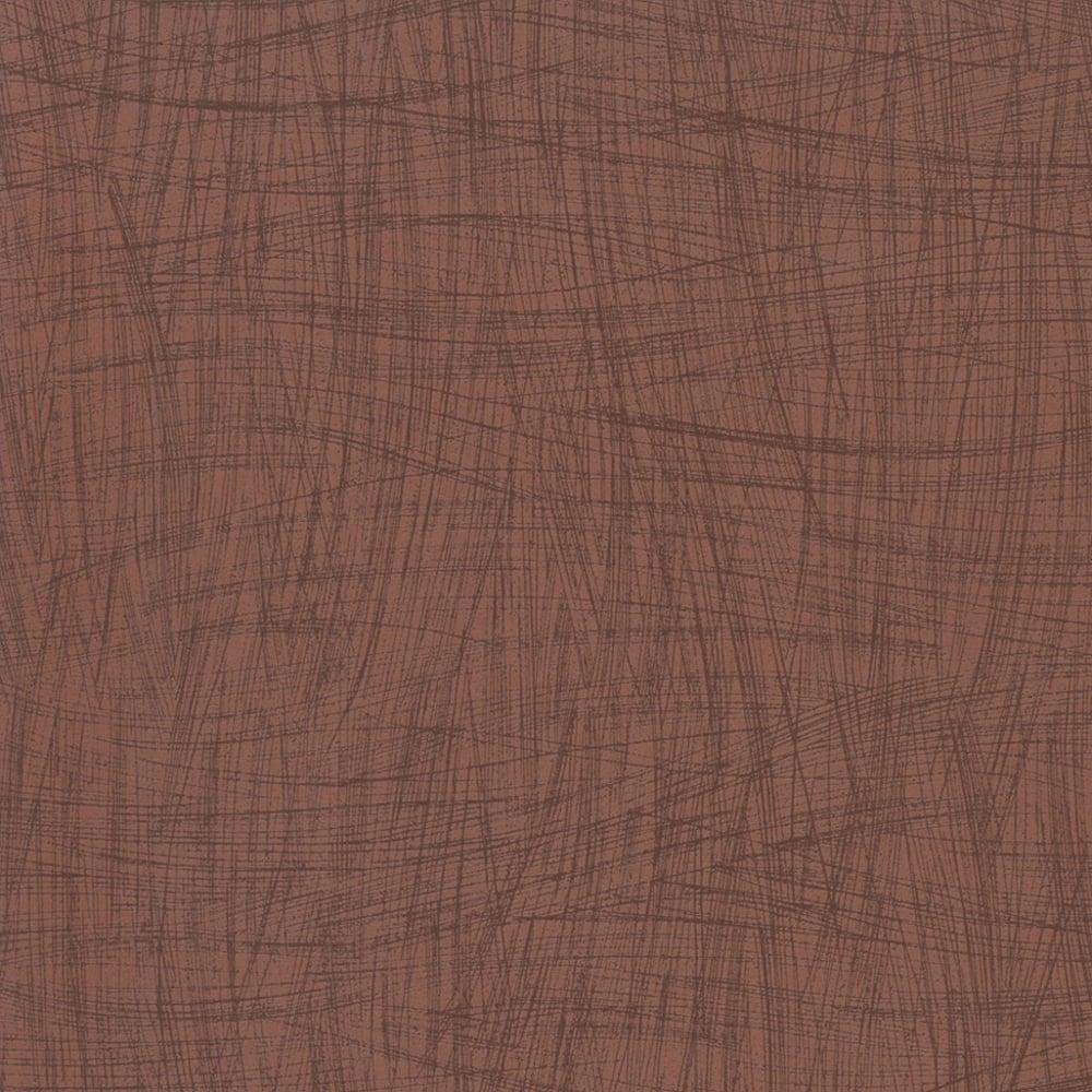 Marburg Rae Scratch Texture Pattern Wallpaper Score Striped Embossed 53115