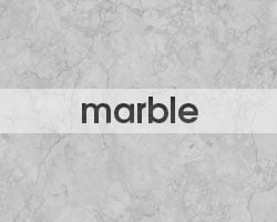 Dropdown Marble Wallpaper Promo Image