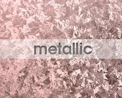 Dropdown Metallic Wallpaper Promo Image