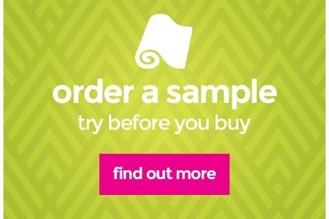 Order a Sample