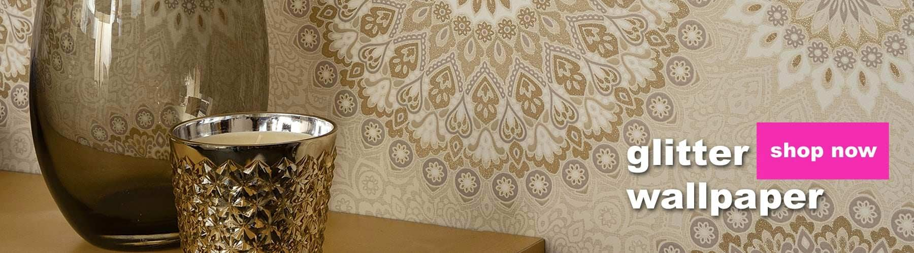 Muriva Wallpaper Wallcoverings Muriva Designs