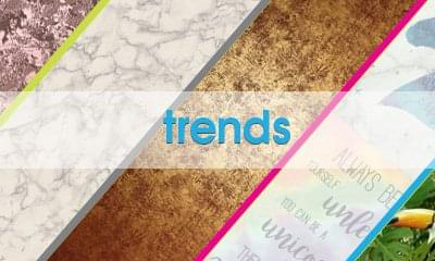 Shop by Trends Promo Image