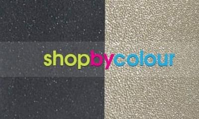 Shop By Colour Promo Image