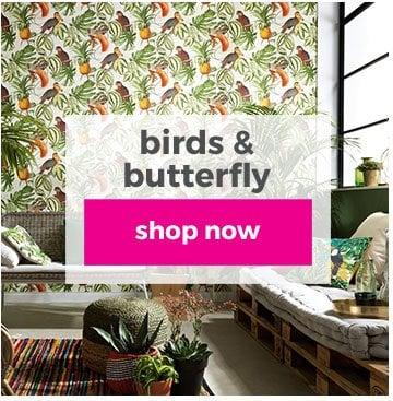 wallpaper uk latest designs trends i want wallpaper wallpaper uk latest designs trends
