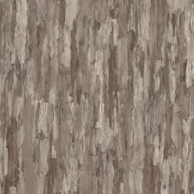 Muriva Bluff Bark Wallpaper J27107