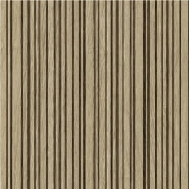 Muriva Bluff Oak Stripe Wallpaper J18818