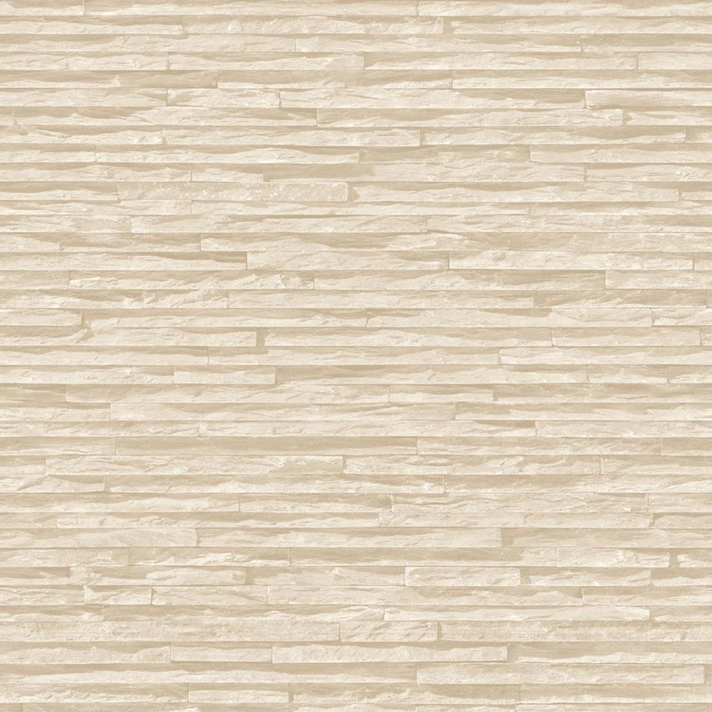 Cream Textured Wallpaper Images