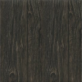 Muriva Bluff Wood Panel Wallpaper J02418