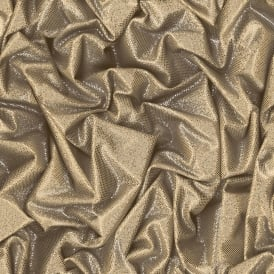 Muriva Crushed Satin Wallpaper Faux Effect Modern Realistic Glitter Silk L14202