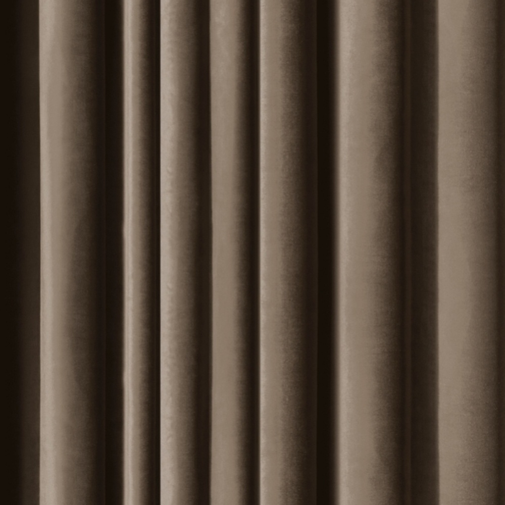 curtains top as snazzy floral on orange splendiferous inspiration stain decorate nickel pattern rods of decors pinch drapes window for hang sn treatment modern added areas pleat ideas curtain covering living