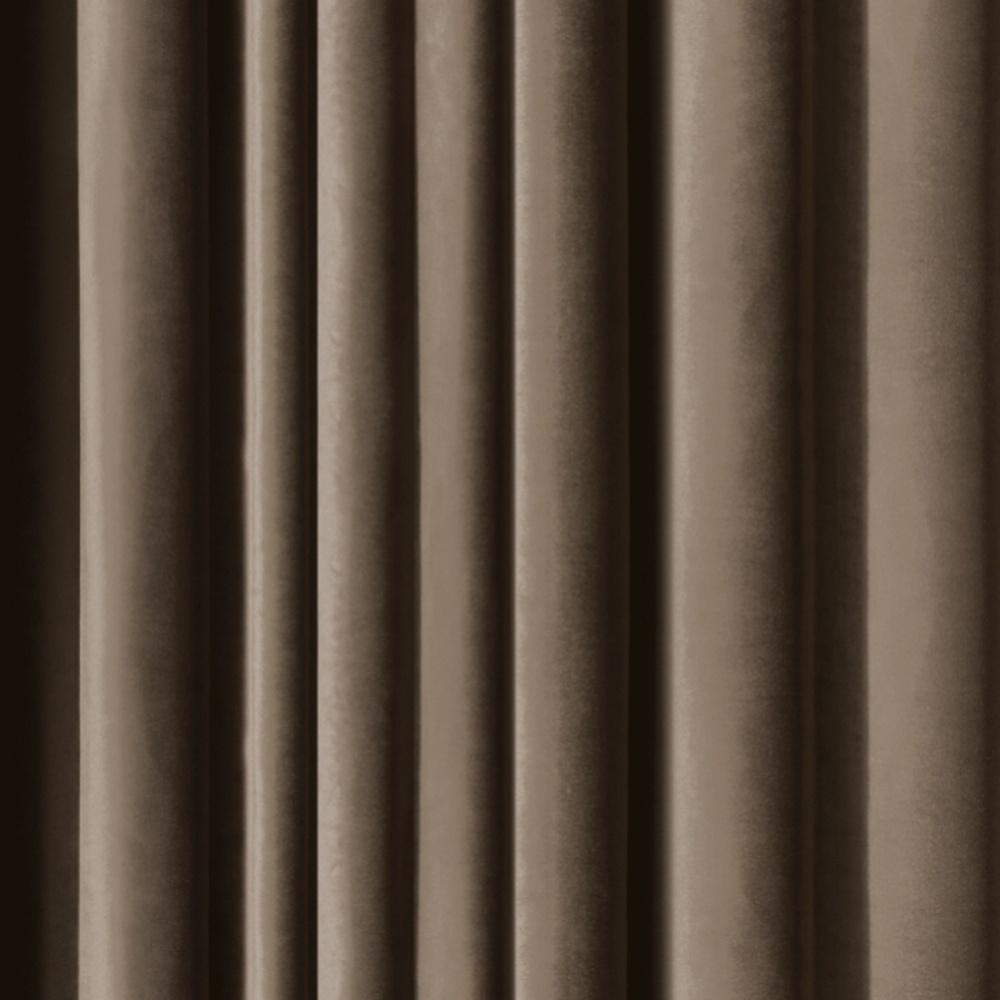 muriva drapes