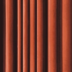 Muriva Drapes Curtain Pattern Fabric Décor Faux Effect Textured Wallpaper J02910