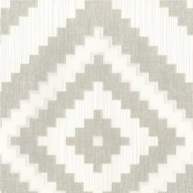 Muriva Eton Aztec Diamond Wallpaper J47819