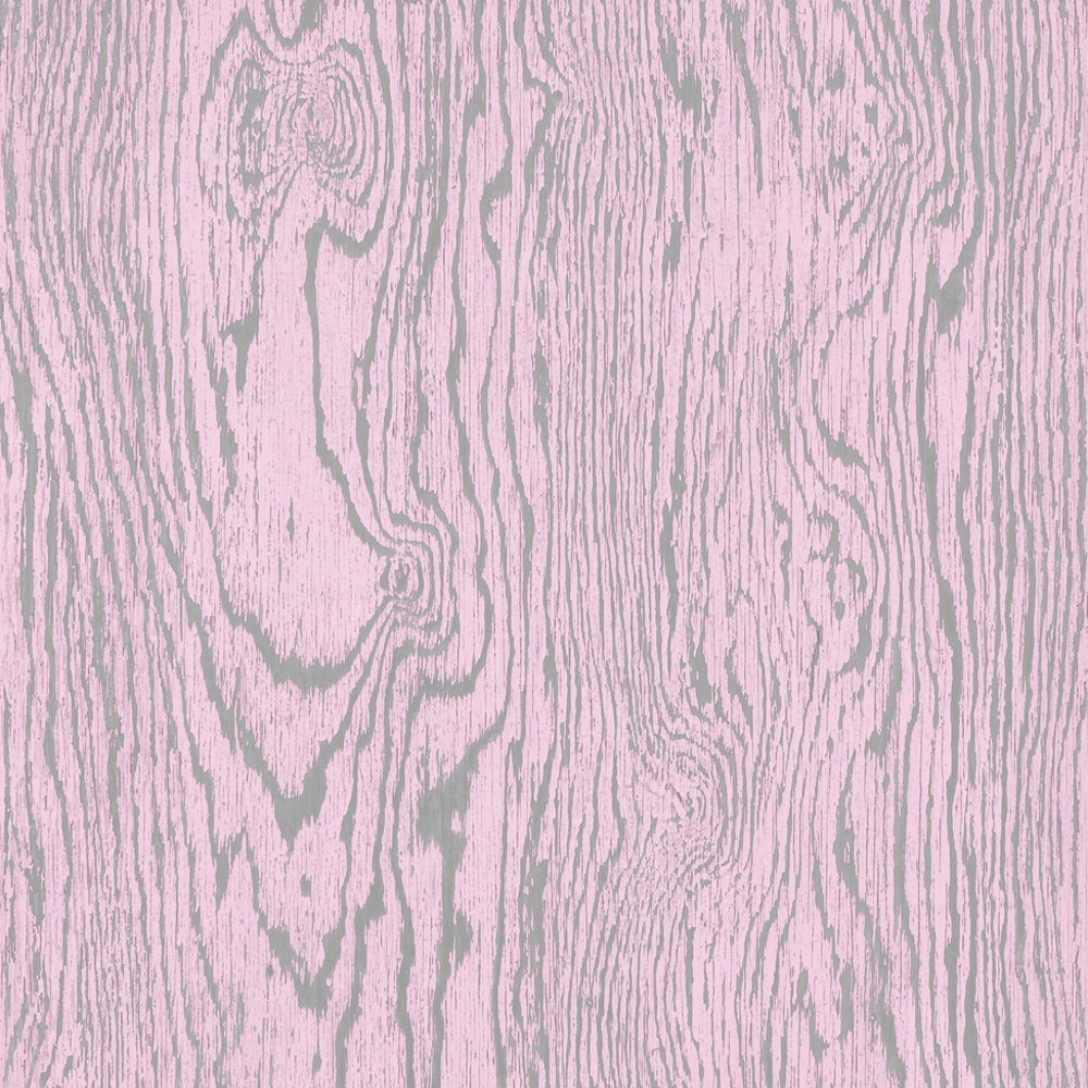 muriva just like it wood grain faux wooden bark effect textured vinyl wallpaper j65006 - Wood Grain Wall Paper
