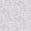 Muriva Lipsy London Sequins Glitter Sparkle Shimmer Wallpaper Roll Silver 144001