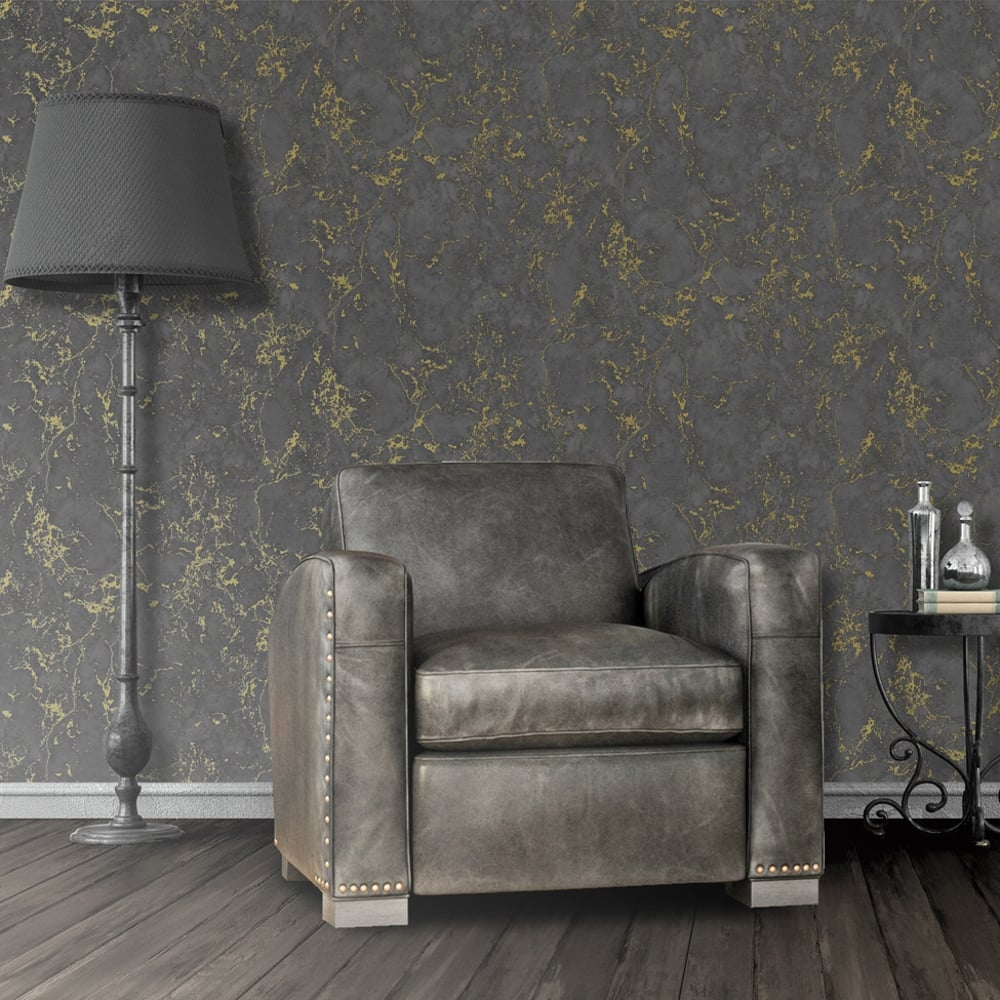 Download Wallpaper Marble Metallic - muriva-marble-pattern-wallpaper-faux-effect-stone-metallic-gold-vinyl-e85529-p5075-14001_image  Trends_93785.jpg