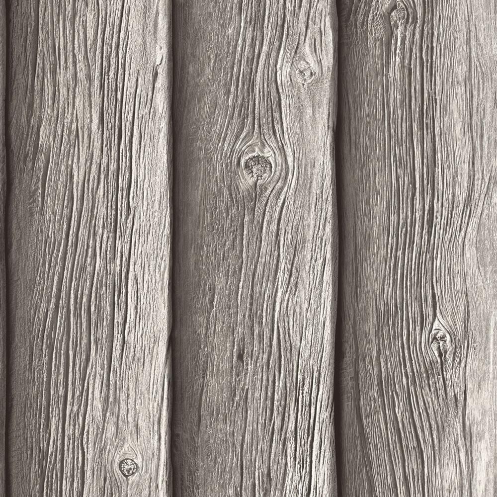 muriva bluff large twig pattern grey wood effect embossed. Black Bedroom Furniture Sets. Home Design Ideas