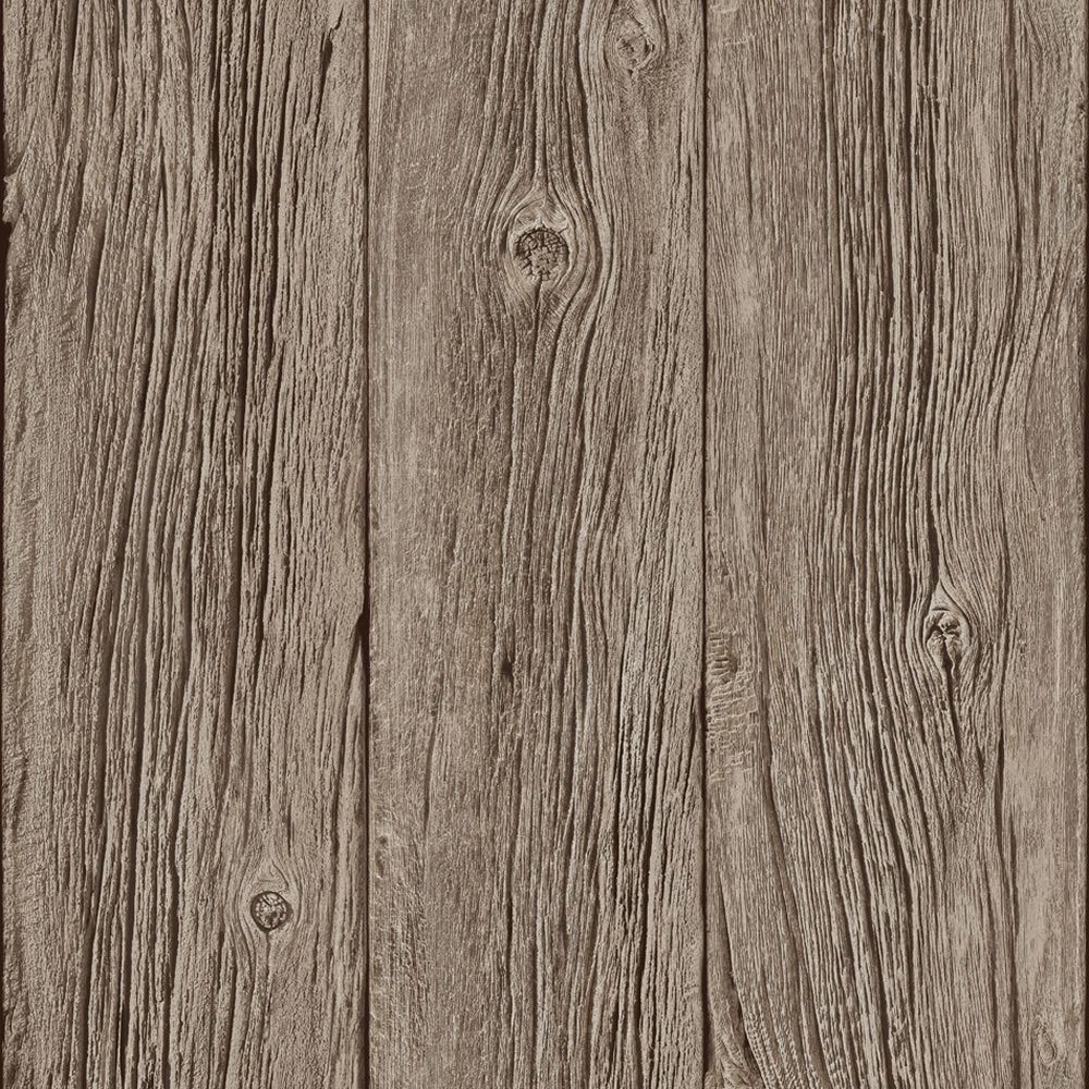 faux wood wallpaper images