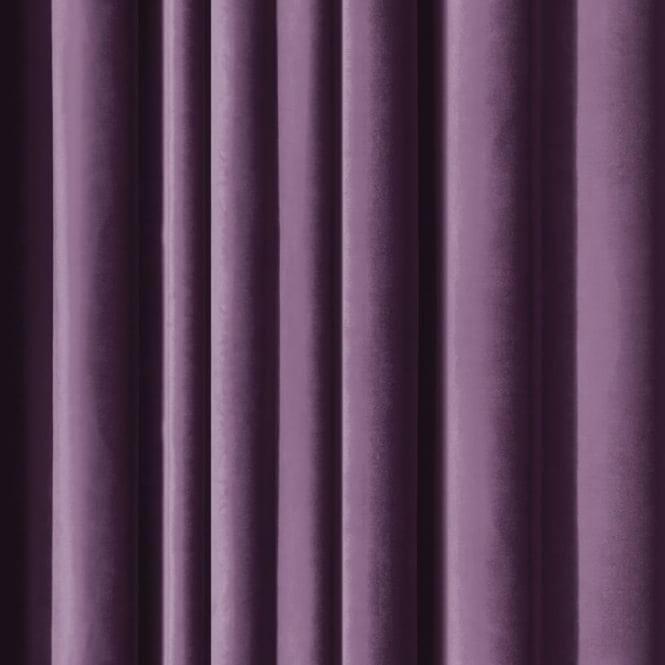 Muriva Drapes Curtain Pattern Fabric Décor Faux Effect Textured Wallpaper J02906