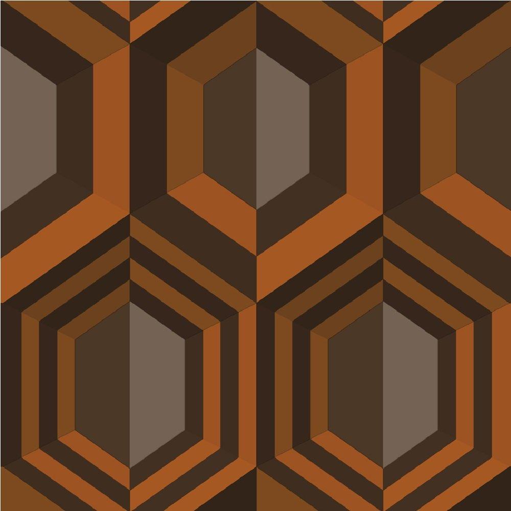 wallpaper how many rolls