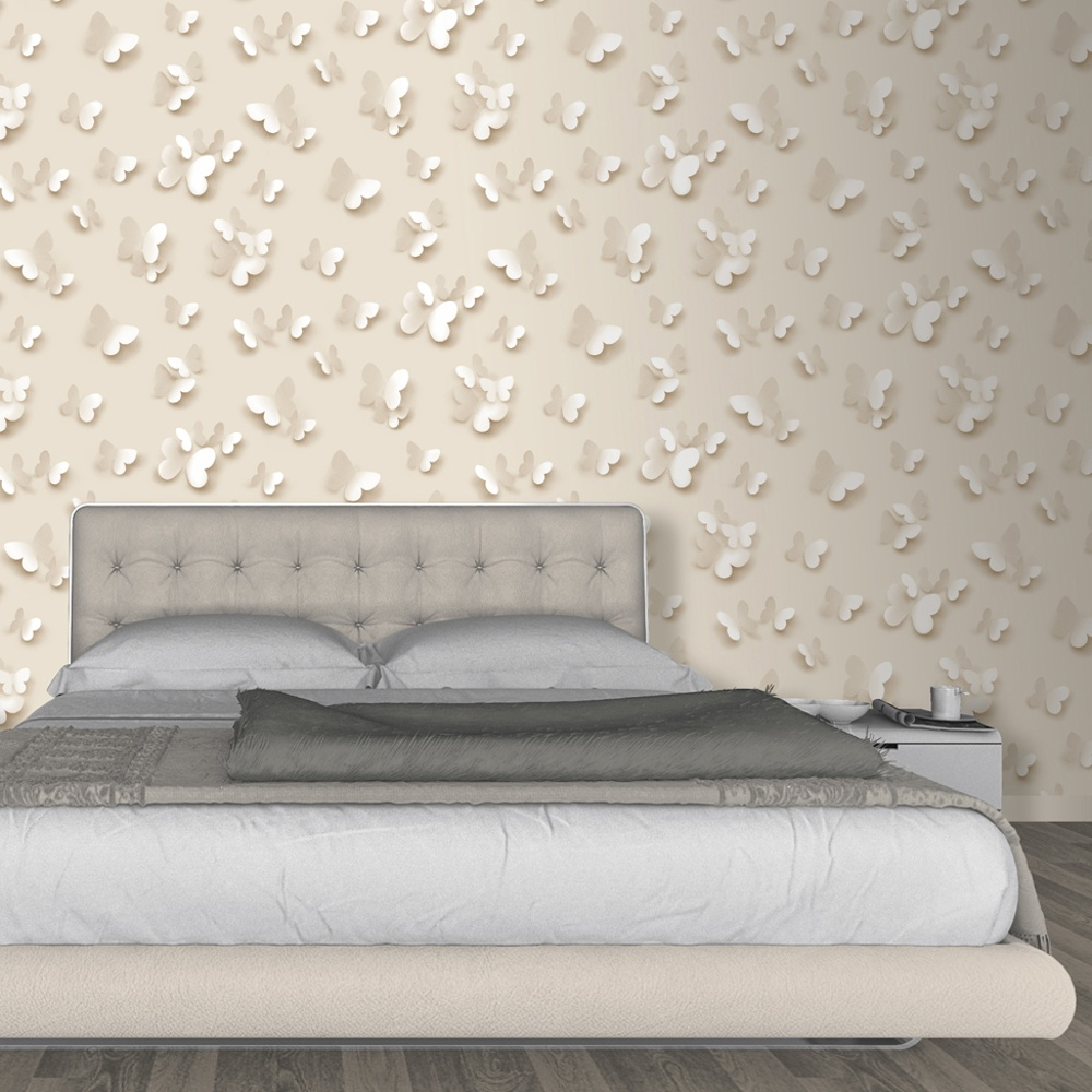 washable wallpaper patterns - photo #6