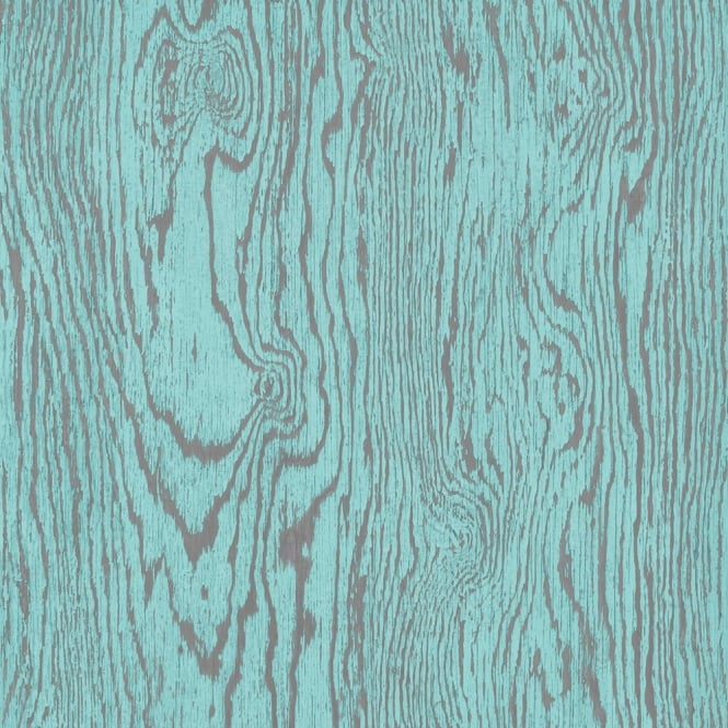 Muriva Just Like It Wood Grain Faux Wooden Bark Effect Textured Vinyl Wallpaper J65001