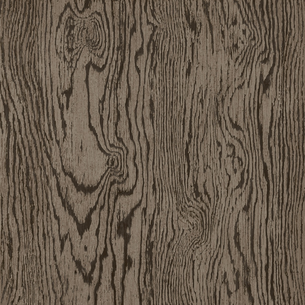 muriva wood grain wooden bark effect textured vinyl