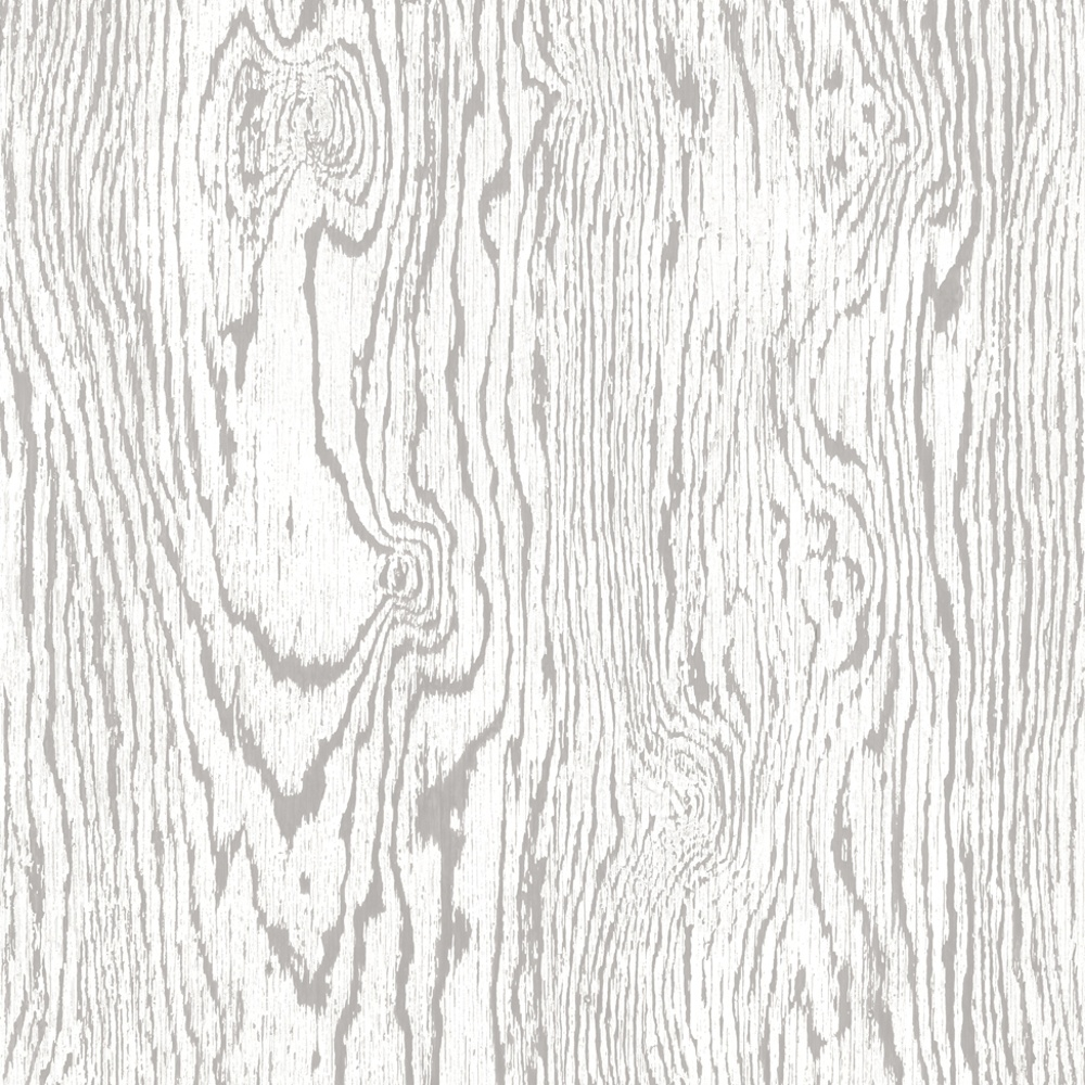 Muriva wood grain wooden bark effect textured vinyl wallpaper j65009 - Washable wallpaper ...