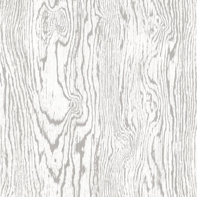 Muriva Just Like It Wood Grain Faux Wooden Bark Effect Textured Vinyl Wallpaper J65009