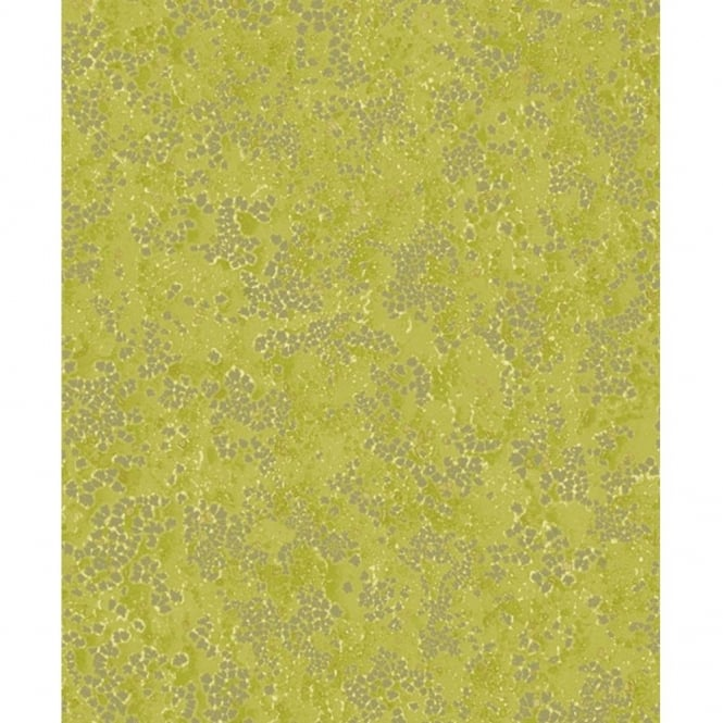 Muriva Soft & Natural Flower Bud Pattern Textured Vinyl Wallpaper J62504