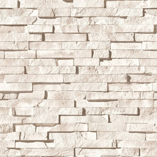 Muriva Thin Slate Wallpaper J27307